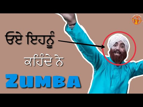 REPLY TO ZUMBA | BABBU MAAN | IKK C PAGAL | LATEST PUNJABI SONGS 2018 |YAAR MALVAIYE