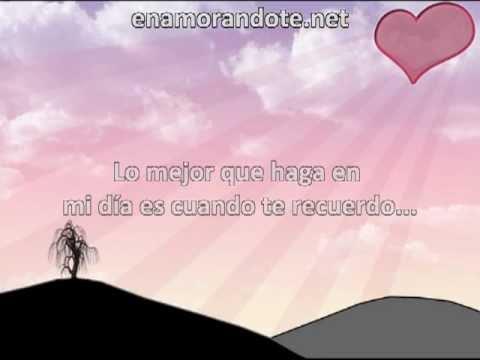 Cartas De Amor Cortas Para Enamorarse Frases Cortas Youtube