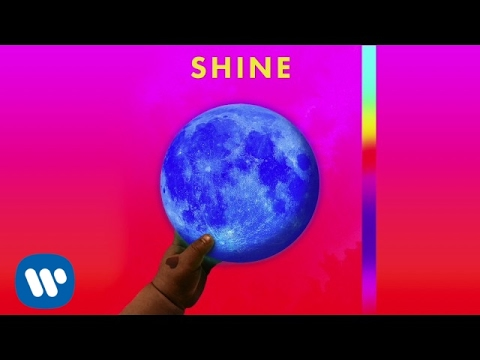 Wale - Heaven On Earth (feat. Chris Brown) [OFFICIAL AUDIO]