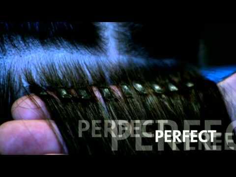 Haarverlangerung laserbeamer xp kosten