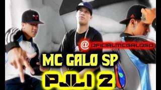 Mc Galo Sp PJLI 2 Dj JorgiN Mix Studio Q.Z. Prod..mp3