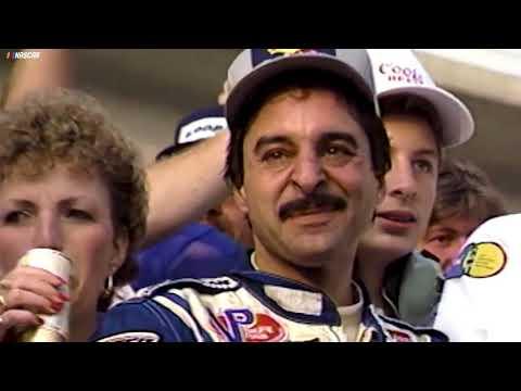 Modified legend Reggie Ruggiero helping fuel SHR's success