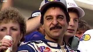 Фото с обложки Modified Legend Reggie Ruggiero Helping Fuel Shr'S Success