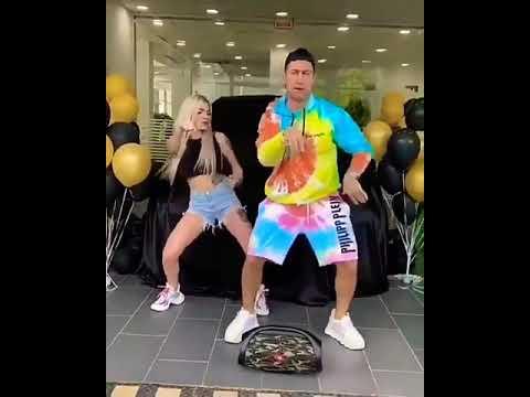 DAVA feat. SERYOGA - ЧЁРНЫЙ БУМЕР (Премьера клипа, 2020)