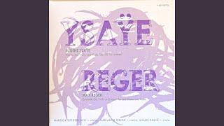 """Trio for Two Violins and Viola, Op. 35 """"Le Londres"""": I. Poco Maestoso Allegro Moderato Ma Risoluto"""