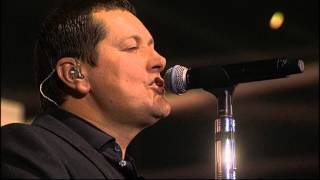 Aco Pejovic - Sreco Moja - (Live) - (Arena 19.10.2013.)