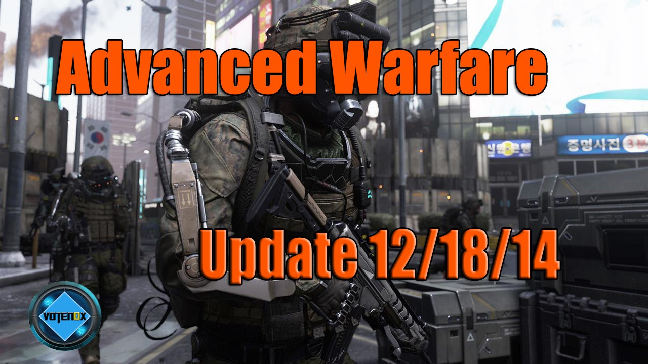 advanced warfare matchmaking pc Real-time status for call of duty is online gameplay down or is there a server outage can't log in here you see what is going on.