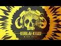 Kublai Khan - True Fear