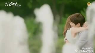 Video Another Oh Hae Young Ep 14 (Kilig Moments) download MP3, 3GP, MP4, WEBM, AVI, FLV Agustus 2018