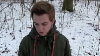 Jack Bauer Shoots mr. nice guy. HHX Mediefags Projekt.