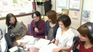 望月一花のチャイルドビズ 2011.2.19 1/2