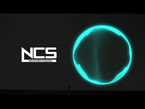 Unknown Brian - Perseus (ft Chris Linton)
