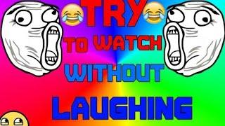 90 % people will laugh 😁/funny vines 879❤️ HINDI / URDU