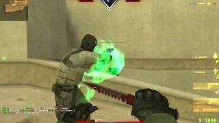 Counter-Strike 1.6 CS:GO Advanced | Скоро на сайте CS-GN-MASTER.RU