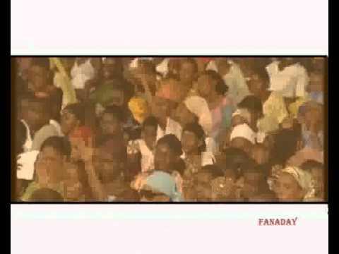Ami kanté Amadou diabaté Soriba keita - Lobo