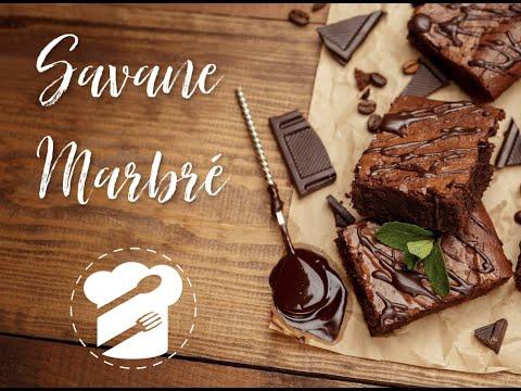 -|--recette-gâteau-savane-marbré-au-varoma-facile-au-thermomix--|--momix-cuisine--|-