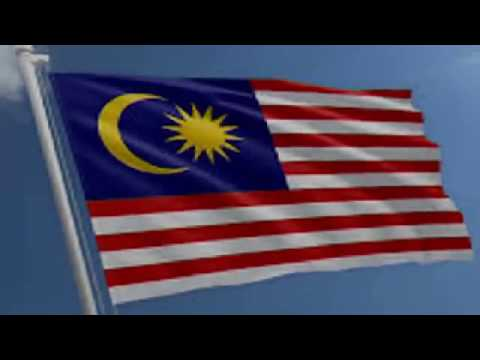 Why Dato' Seri Najib Tun Razak Never Wants You to Watch This Video