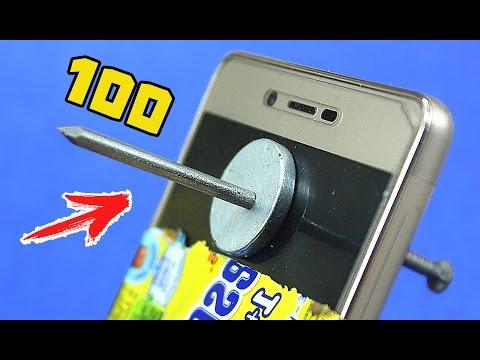 100 НЕРЕАЛЬНЫХ ПРАНКОВ С ТЕЛЕФОНОМ И НЕ ТОЛЬКО для ШКОЛЫ / ШКОЛЬНЫЕ ЛАЙФХАКИ + КОНКУРС - Видео с YouTube на компьютер, мобильный, android, ios