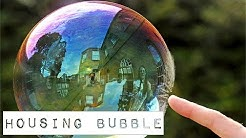 Australia worst housing bubbles worse than America