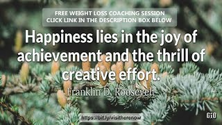 Find Online Weight Loss Coaching - Online Sustainable Weight Loss Coaching