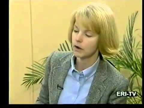 Interview with Yale Professor Lea Brilmayer  on Eritrea vs Yemen  conflict agreement 1999 [English]