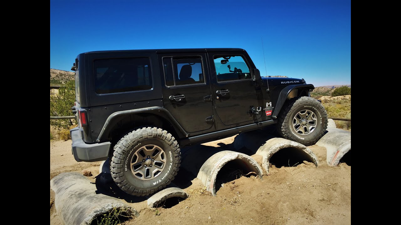 carriers jeep on this tire bumper truck platerv rear fours jk fab carrier it tires product see