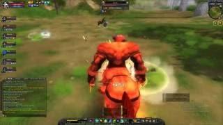 Silkroad Game - NET2E Phục Sinh (máy chủ mới) - Cày cuốc Party 6