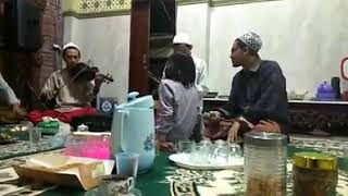 Zaujati Vocal gus ipunk langitan