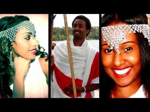 The Chromatics of Oromo cultural wears