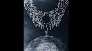 Klexos - Beyond The Wall Of Sleep