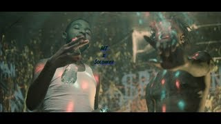 """vuclip Solowke x MT """"Nobody"""" (Official Music Video)"""