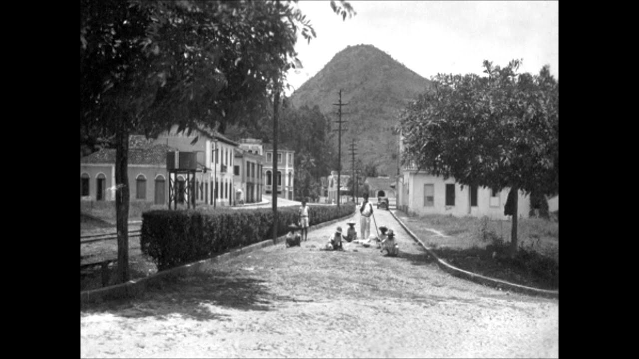 Miraí Minas Gerais fonte: i.ytimg.com