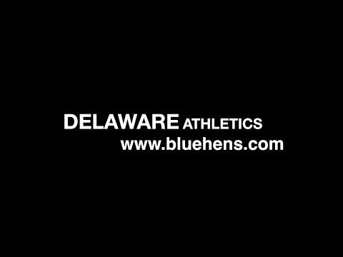 University of Delaware Athletics 2015-2016