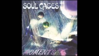 Soul Cages - Moments (Full Album, 1996, German Prog Metal)