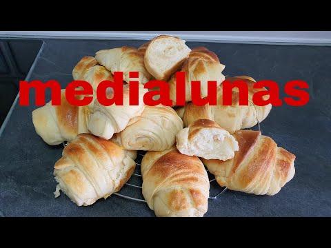 croissant-o-medialunas-sin-hojaldre-en-gran-cantidad-كرواصون-بدون-عجين-مورق