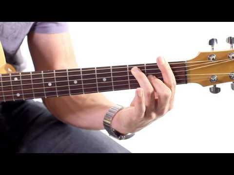 Guitar Lessons Birmingham Youtube