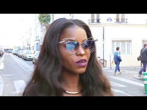 Daphne CONFERENCE à Paris