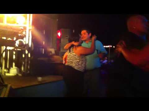 Los Badd Boyz Del Valle.....All Access Live in Midland,Tx .(.OrnelasPromotions)Cabanas