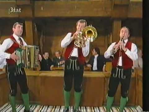 Stoakogler Trio  Polka 1978