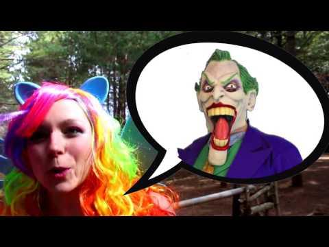 Spiderman, Frozen Elsa Is Taken By Minions! W/ Anna & Kristoff, Pink Spidergirl, Maleficent & Candy
