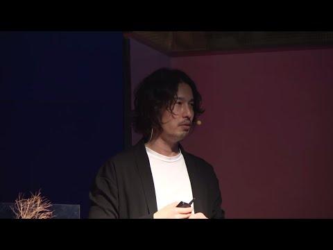 建築によって忘れてしまったものを、建築によって思い出す | Kentaro Yamazaki | TEDxHimi (Việt Sub)