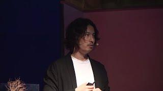建築によって忘れてしまったものを、建築によって思い出す   Kentaro Yamazaki   TEDxHimi