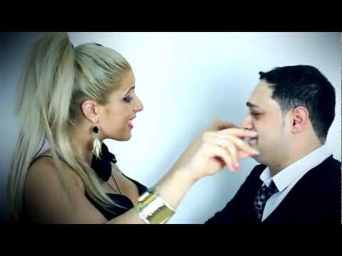CRISTI DOREL & MIHAITA PITICU - TE IUBESC ( OFFICIAL VIDEO )
