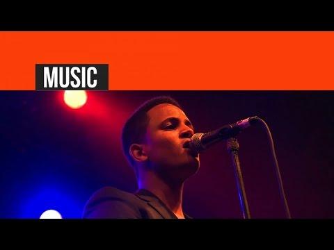 LYE.tv - Robel Michael - መጸለሊተይ | Mexelelitey - New Eritrean Music 2015