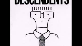 Descendents - Milo Goes to College (Full Album)