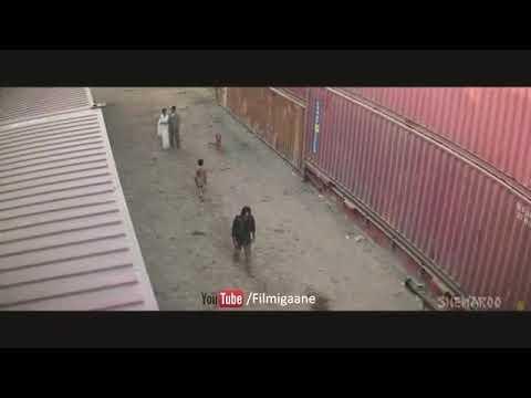 Janwar film Full HD Video  |Akshay kumar| |Shilpa Shetty| thumbnail