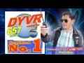 DYVR 657 Live Stream