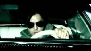 SAM - Emshab (official music video)