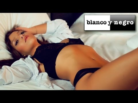Martin Van Lectro - Never Know (Shaun Bate & MD Electro Remix) Official Video