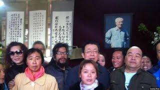【李南央:赵紫阳地主家庭出身,晚年自称农民;这是与共产党理念的彻底决裂】10/18 #焦点对话 #精彩点评
